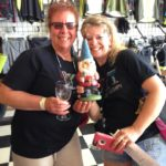 Giggling Grapes Winery Your Favorite Table Wine for Every Occasion Process Fans 2