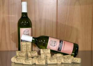 Giggling Grapes Winery Your Favorite Table Wine for Every Occasion White Strawberry